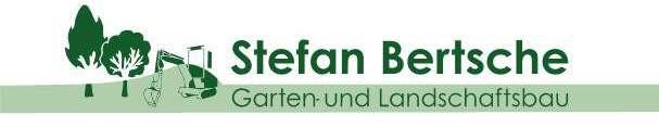 Stefan bertsche garten und landschaftsbau home - Stefan tripp garten und landschaftsbau ...